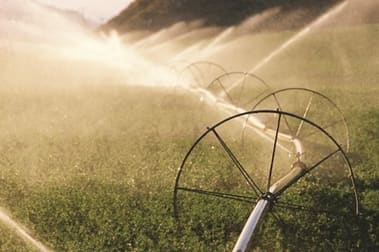 Irrigation Services  business for sale in Mornington - Image 1