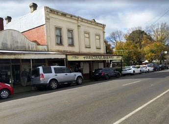 Retail  business for sale in Trentham - Image 3