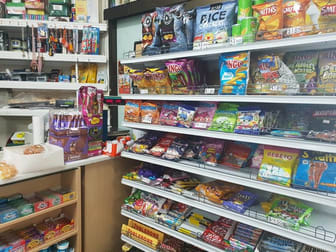 Convenience Store  business for sale in Cringila - Image 3