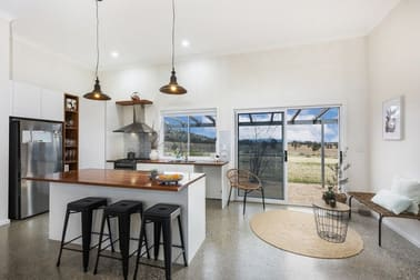 3905 Lue Road Camboon NSW 2849 - Image 3