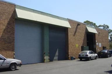 Automotive & Marine  business for sale in North Rocks - Image 1
