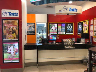 Shop & Retail  business for sale in Cranbourne - Image 2