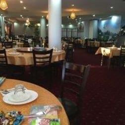 Food, Beverage & Hospitality  business for sale in Springwood - Image 2