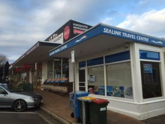 Food, Beverage & Hospitality  business for sale in Kingscote - Image 3