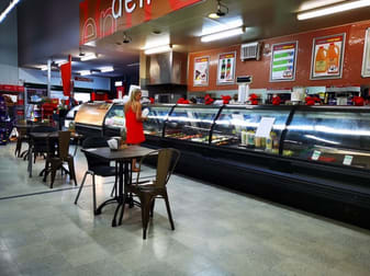 Food, Beverage & Hospitality  business for sale in North Lakes - Image 1