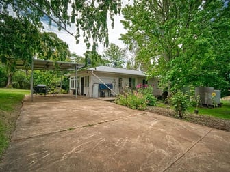 Summervale/1922 Nullo Moutain Road Rylstone NSW 2849 - Image 1