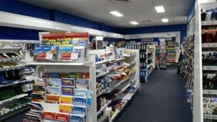 Shop & Retail  business for sale in Yarrawonga - Image 2