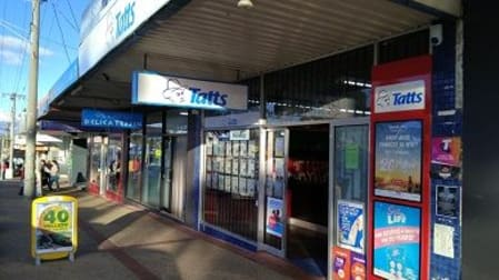 Newsagency  business for sale in Doncaster East - Image 3