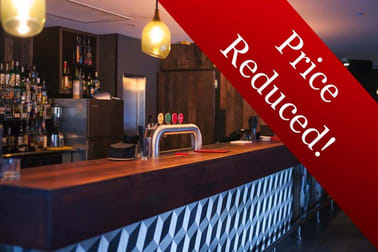 Bars & Nightclubs  business for sale in Perth - Image 1