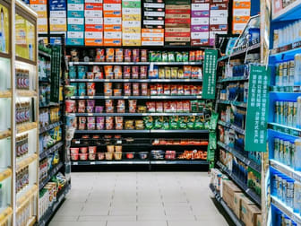 Supermarket  business for sale in Inner East VIC - Image 3