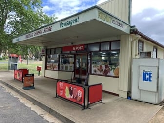 Convenience Store  business for sale in Jingellic - Image 1