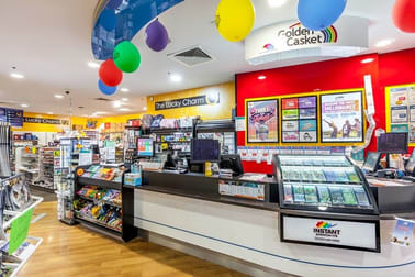 Newsagency  business for sale in Toowoomba City - Image 2