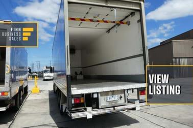 Transport, Distribution & Storage  business for sale in Laverton North - Image 3