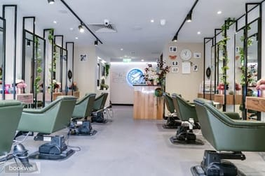 Beauty, Health & Fitness  business for sale in Melbourne - Image 2