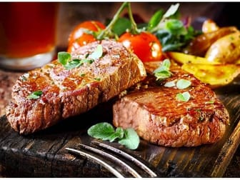 Restaurant  business for sale in Gold Coast QLD - Image 3
