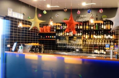 Food, Beverage & Hospitality  business for sale in Jurien Bay - Image 2