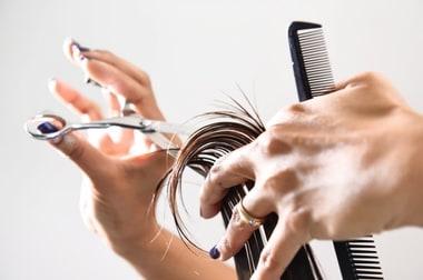 Beauty Salon  business for sale in Blackburn - Image 2