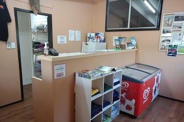 Caravan Park  business for sale in Normanton - Image 3
