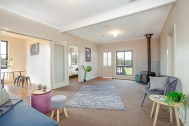 75 Wollemi Peak Road Bulga NSW 2330 - Image 3