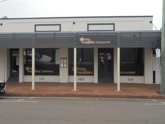 Food, Beverage & Hospitality  business for sale in Urunga - Image 1