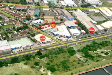 43 Kemblawarra Road Warrawong NSW 2502 - Image 2