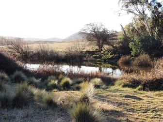 Lot 39 Off Middle Arm Road Goulburn NSW 2580 - Image 2