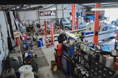 Automotive & Marine  business for sale in Port Vincent - Image 1