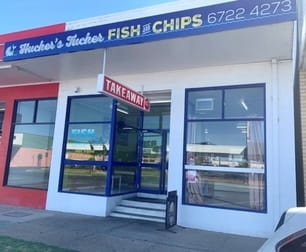 Food, Beverage & Hospitality  business for sale in Inverell - Image 1