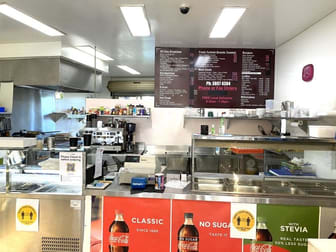 Food, Beverage & Hospitality  business for sale in Stapylton - Image 3