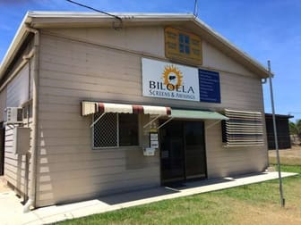 Industrial & Manufacturing  business for sale in Biloela - Image 2