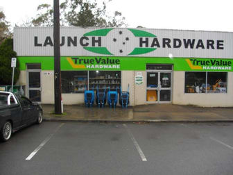 Retail  business for sale in Launching Place - Image 1