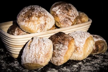 Bakery  business for sale in Kippa-Ring - Image 2