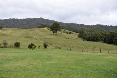 110 Kennaicle Creek Road Macksville NSW 2447 - Image 1