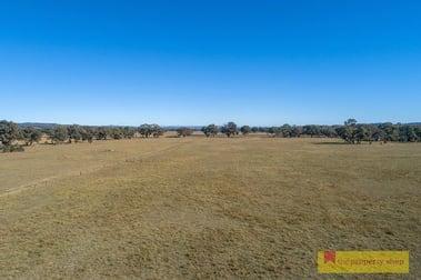 Level 167/180 Kurtz Lane Cooyal NSW 2850 - Image 3