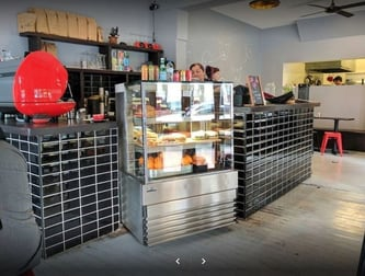 Food, Beverage & Hospitality  business for sale in Newtown - Image 1