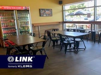 Takeaway Food  business for sale in Bundoora - Image 3
