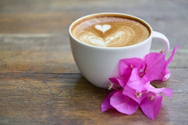Cafe & Coffee Shop  business for sale in Cessnock - Image 1