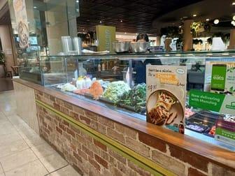 Restaurant  business for sale in Sydney - Image 1