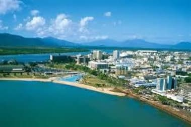 Accommodation & Tourism  business for sale in Cairns - Image 3