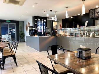 Food, Beverage & Hospitality  business for sale in Altona - Image 1