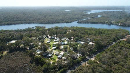 Caravan Park  business for sale in Augusta - Image 3