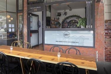 Food, Beverage & Hospitality  business for sale in West Melbourne - Image 1