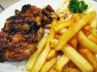 Takeaway Food  business for sale in Williams Landing - Image 2