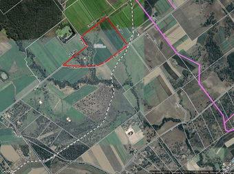 159 Cloyne Road Drinan QLD 4671 - Image 2