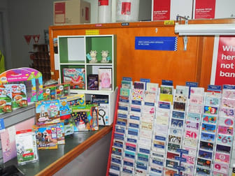 Post Offices  business for sale in Crystal Brook - Image 3