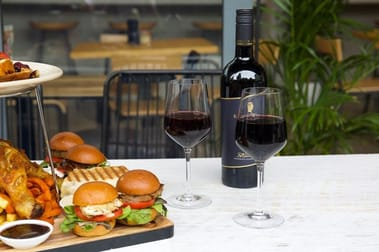 Food, Beverage & Hospitality  business for sale in Parramatta - Image 2