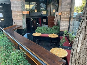 Food, Beverage & Hospitality  business for sale in Balmain - Image 3