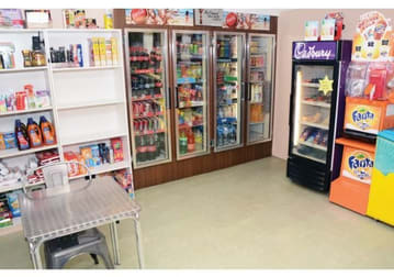 Retail  business for sale in Euston - Image 3
