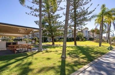 Management Rights  business for sale in Runaway Bay - Image 2