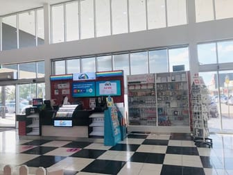 Shop & Retail  business for sale in Somerville - Image 1